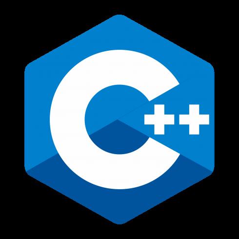 NICT C++ Language