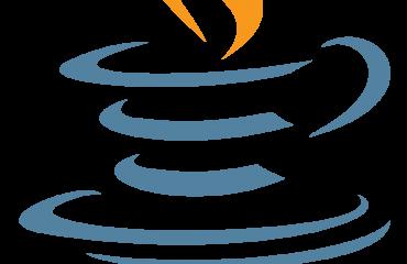 Java (Core)