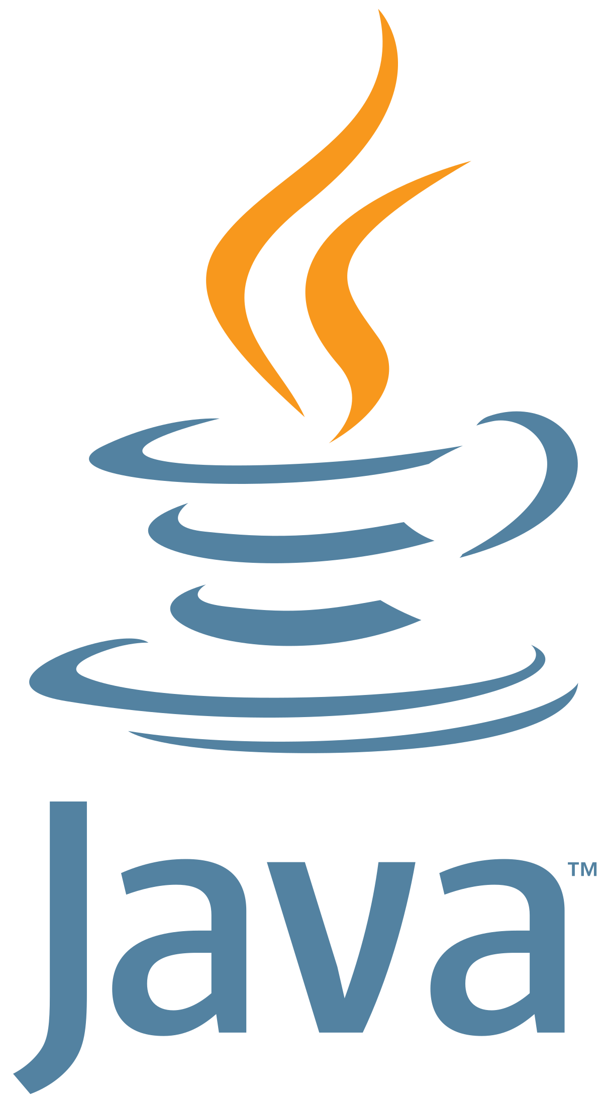 NICT Java Language