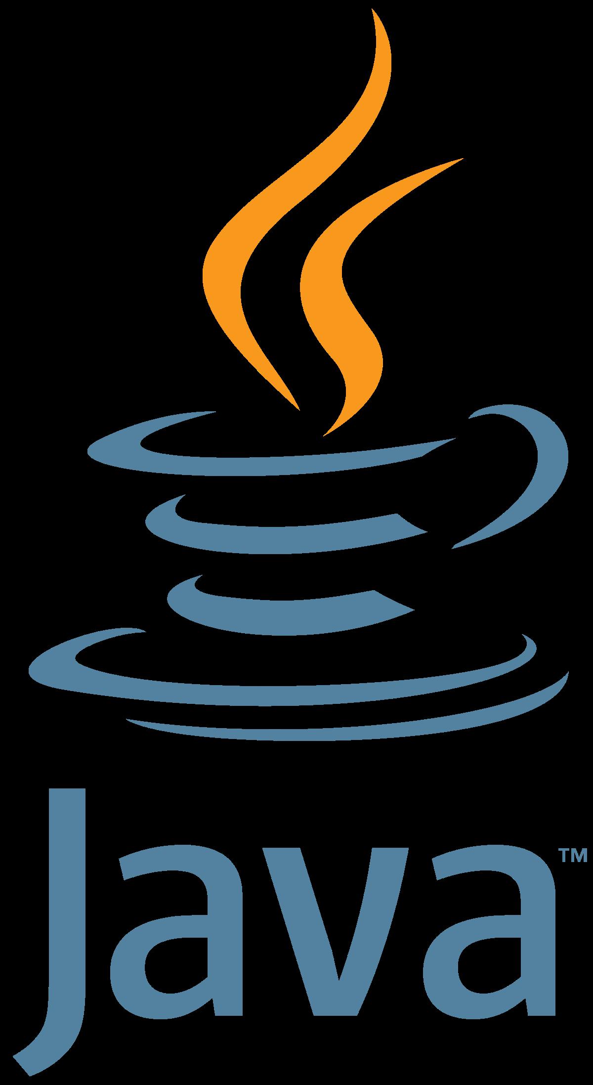 NICT Java Language