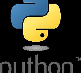 Python (Core)